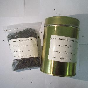 9371AAA wholesale chunmee green tea FOR maroc