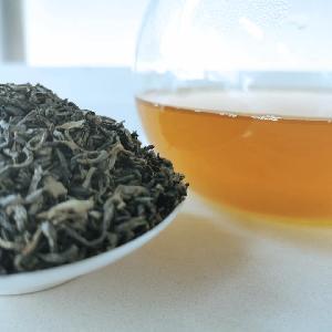 EU  CHUNMEE   TEA  41022