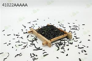 China Supplier Chummee Green Tea 41022