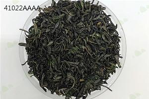 Top Quality Tea Garden Factory 41022 Low Chinese Tea Price