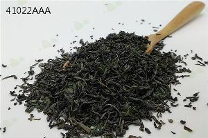 Wholesale 14 Years'''' Exporter Green Tea