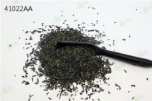 Wholesale 14 Years'''' Exporter Green Tea 41022AA