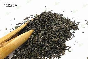 Chinese Green Tea High Quality Chunmee Green Tea 41022