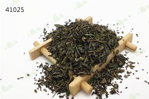 Hot Selling China Chun mee Green Tea 41025
