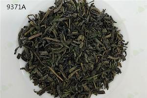 Factory Supplier Bulk 9371A Chinese Chunmee green tea