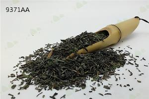 Chinese Green Tea Cheap Chunmee Tea 9371AA