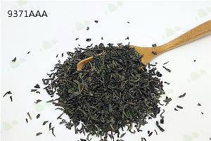 China Supplier Chummee Green Tea 9371AAA
