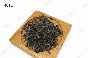 Wholesale 14 Years'''' Exporter Green Tea 4011