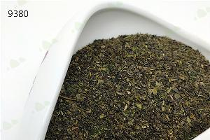 High Quality China Chunmee Green Tea 9380