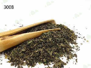 China Supplier Chummee Green Tea 3008