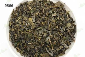 Top Quality Tea Garden Factory 9366 Low Chinese Tea Price