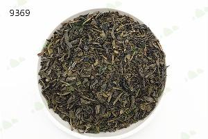 Top Quality Tea Garden Factory 9369 Low Chinese Tea Price