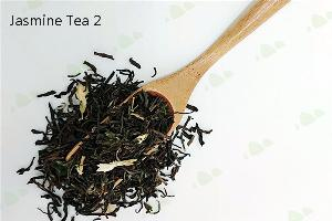 Premium Made Wholesale Chinese Jasmine Tea