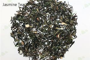 Sample Available Premium Made Wholesale Chinese Jasmin