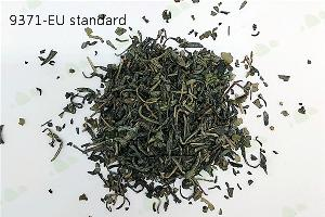 EU Standard 9371 High Quality Chunmee Green Tea