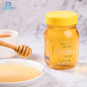 Best selling great taste 100% certified organic pure nectar natural honey prices