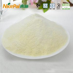 High quality spray dried guava fruit powder