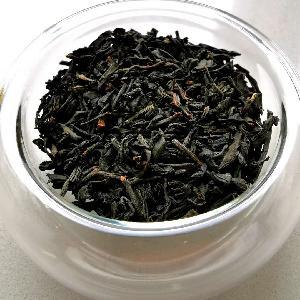 CHINA BLACK TEA 1254