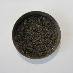 3505A bara natural gunpowder green tea mali africa