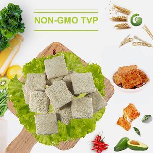 KC-NP-01 Vegetarian Food