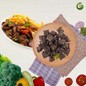 KC-NRP-01 Vegetarian Food