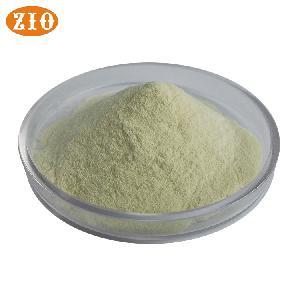 Best Price Food Grade Xanthan Gum