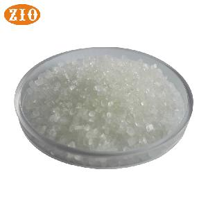 Natural sodium saccharin of food  additive s