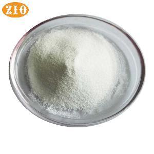 Hot sell food grade raw material vitamin b3 powder