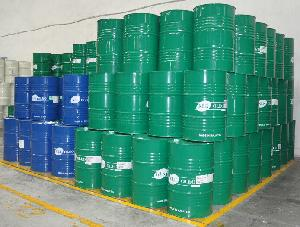 Pharmaceutical grade crude eaw  material  glycerol