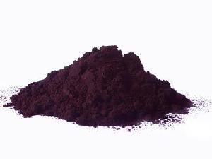 Black   carrot  pigment  black   carrot  juice powder