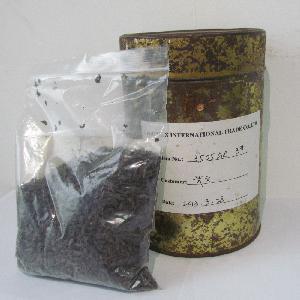 3505AA natural gunpowder green tea FOR maroc mali