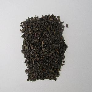 3505A delicious fine fresh gunpowder green tea FOR maroc mali
