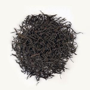Organic Keemun Black Tea Maofeng
