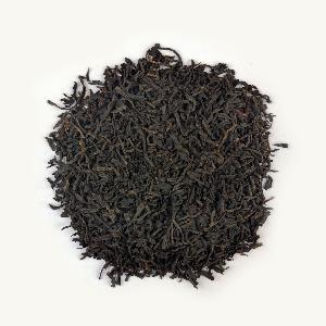 Organic Chinese Black Tea 1132