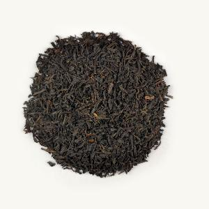 Organic Chinese Black Tea 1154