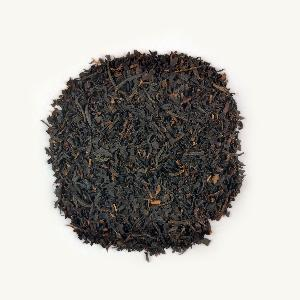 Organic Keemun Black Tea 1165