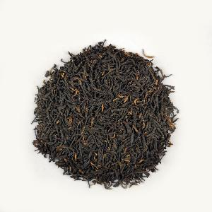 Keemun Black Tea Haoya A