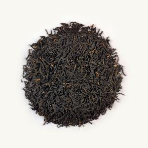 Keemun Black Tea Haoya B