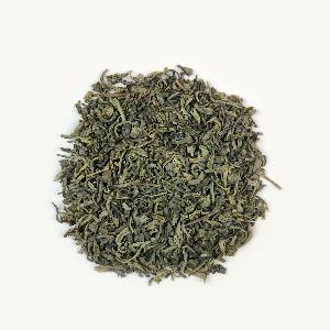 Chunmee Green Tea 9371