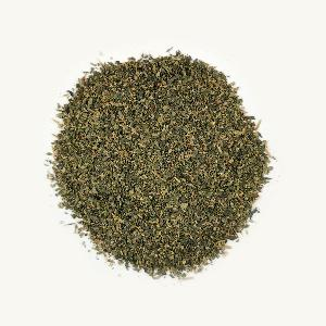 Chunmee Green Tea 9380
