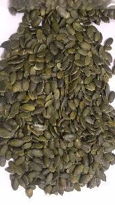 GWS pumpkin seeds kernels