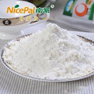 Water Soluble Coconut Powder BRC Certified Manufacturer