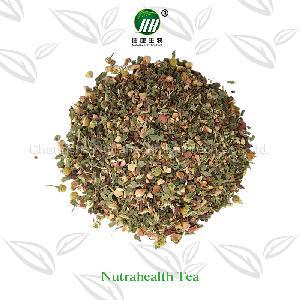 Nature Flower Herbal Slimming Tea Bags