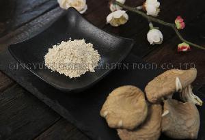 (Oyster Mushroom Powder)