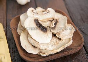 Champignon Mushroom Slices