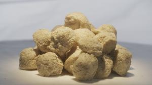 Soya fiber protein, TVP, Texture protein, Soya protein, vegetarian protein, BC-660
