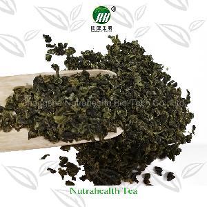 Organic  Ti-Guanyin