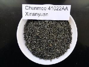 Chunmee 41022