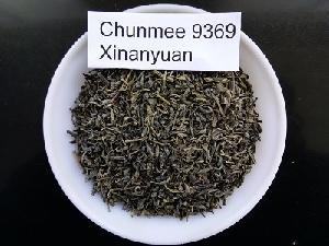 Chunmee 9369