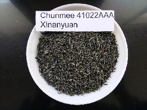 Chunmee 41022AAA